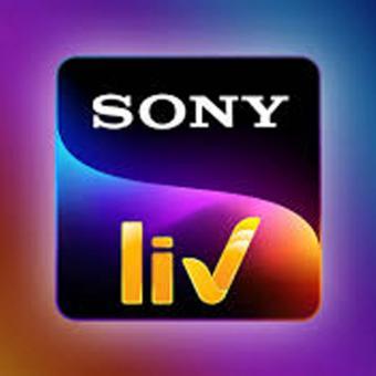 https://www.indiantelevision.com/sites/default/files/styles/340x340/public/images/tv-images/2020/07/09/sonyliv.jpg?itok=Uv1XASSZ
