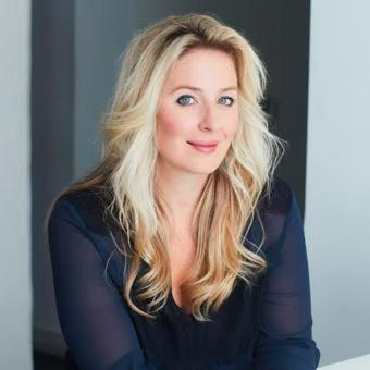 https://www.indiantelevision.com/sites/default/files/styles/340x340/public/images/tv-images/2020/07/13/Melissa%20Hobley.jpg?itok=MhMlQI-6