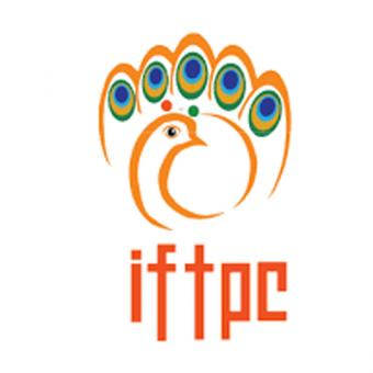 https://www.indiantelevision.com/sites/default/files/styles/340x340/public/images/tv-images/2020/07/13/ifptc.jpg?itok=1bd5iUz8