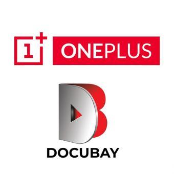 https://www.indiantelevision.com/sites/default/files/styles/340x340/public/images/tv-images/2020/07/14/Docubay.jpg?itok=uL4CAZCU