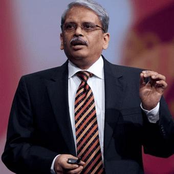 https://www.indiantelevision.com/sites/default/files/styles/340x340/public/images/tv-images/2020/07/14/Kris-Gopalakrishnan.jpg?itok=R6N-BODS