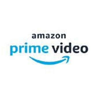https://www.indiantelevision.com/sites/default/files/styles/340x340/public/images/tv-images/2020/07/14/amazon.jpg?itok=OFBLftl3