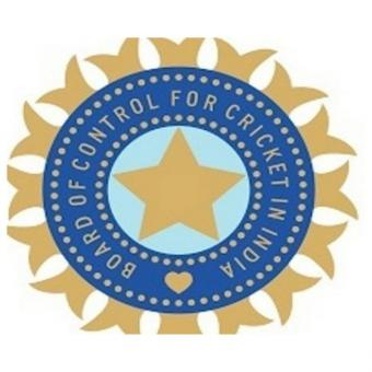 https://www.indiantelevision.com/sites/default/files/styles/340x340/public/images/tv-images/2020/07/14/bcci.jpg?itok=LnOLDmUK