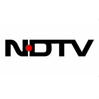 https://www.indiantelevision.com/sites/default/files/styles/340x340/public/images/tv-images/2020/07/14/ndtv.jpg?itok=P_EV0Sok