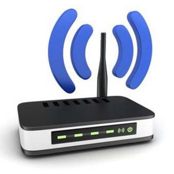 https://ntawards.indiantelevision.com/sites/default/files/styles/340x340/public/images/tv-images/2020/07/15/broadband.jpg?itok=IdYpP5u6