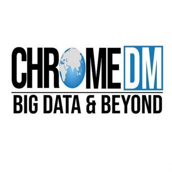 https://www.indiantelevision.com/sites/default/files/styles/340x340/public/images/tv-images/2020/07/15/chrome.jpg?itok=K5UBCkM1