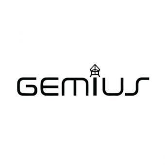 https://www.indiantelevision.com/sites/default/files/styles/340x340/public/images/tv-images/2020/07/15/gemius.jpg?itok=9fQ9KSpb
