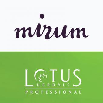 https://www.indiantelevision.com/sites/default/files/styles/340x340/public/images/tv-images/2020/07/17/Mirum-Lotus.jpg?itok=bAJ53gCO
