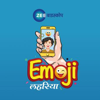 https://www.indiantelevision.com/sites/default/files/styles/340x340/public/images/tv-images/2020/07/17/zee.jpg?itok=i94AinF7
