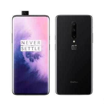 https://www.indiantelevision.com/sites/default/files/styles/340x340/public/images/tv-images/2020/07/20/OnePlus.jpg?itok=9nfW28gb