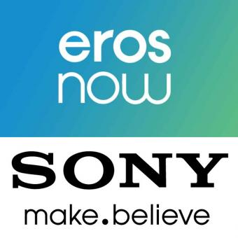 https://www.indiantelevision.com/sites/default/files/styles/340x340/public/images/tv-images/2020/07/20/eros-sony.jpg?itok=UhCBryHs