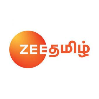 https://www.indiantelevision.com/sites/default/files/styles/340x340/public/images/tv-images/2020/07/20/zee_0.jpg?itok=ZeH9SDbW