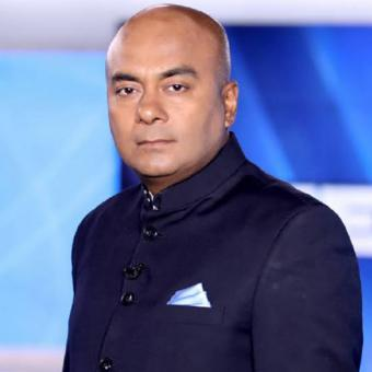 https://www.indiantelevision.com/sites/default/files/styles/340x340/public/images/tv-images/2020/07/21/bhupendra.jpg?itok=SnL6R2U5
