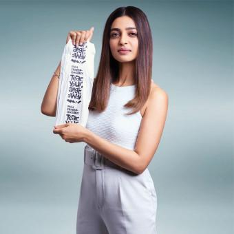 https://www.indiantelevision.com/sites/default/files/styles/340x340/public/images/tv-images/2020/07/21/rad%27.jpg?itok=rsxFEGFU