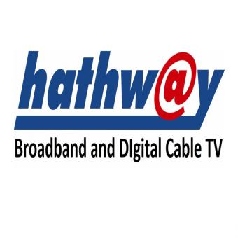 https://www.indiantelevision.com/sites/default/files/styles/340x340/public/images/tv-images/2020/07/23/Hathway.jpg?itok=1RkFaTxu
