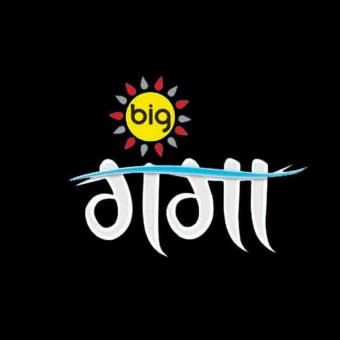 https://www.indiantelevision.com/sites/default/files/styles/340x340/public/images/tv-images/2020/07/23/fg.jpg?itok=m2P3ata8