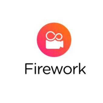https://www.indiantelevision.com/sites/default/files/styles/340x340/public/images/tv-images/2020/07/23/firework.jpg?itok=1oWw-VQK