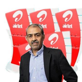 https://www.indiantelevision.com/sites/default/files/styles/340x340/public/images/tv-images/2020/07/24/Sunil-Taldar.jpg?itok=ZYBoCzOC