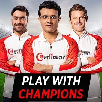 https://www.indiantelevision.com/sites/default/files/styles/340x340/public/images/tv-images/2020/07/24/cricket.jpg?itok=j6ImXlGf