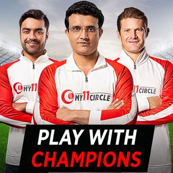 https://www.indiantelevision.com/sites/default/files/styles/340x340/public/images/tv-images/2020/07/24/cricket.jpg?itok=nmC7VZFm