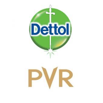 https://www.indiantelevision.com/sites/default/files/styles/340x340/public/images/tv-images/2020/07/24/dettol_0.jpg?itok=uvjB9Ad5