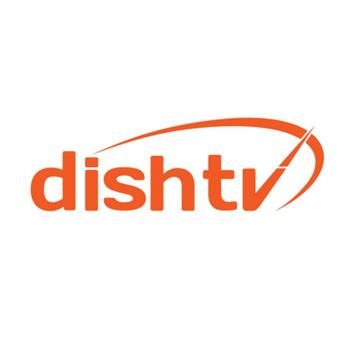 https://www.indiantelevision.com/sites/default/files/styles/340x340/public/images/tv-images/2020/07/24/dis.jpg?itok=dvPI6TSh