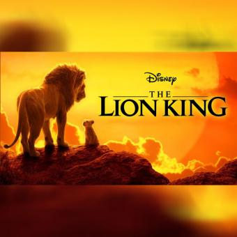 https://www.indiantelevision.com/sites/default/files/styles/340x340/public/images/tv-images/2020/07/24/lion.jpg?itok=ILLZxXtk