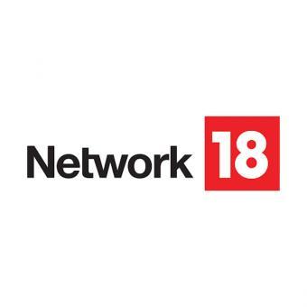 https://www.indiantelevision.com/sites/default/files/styles/340x340/public/images/tv-images/2020/07/24/netwrok.jpg?itok=Z5Kt6q2S