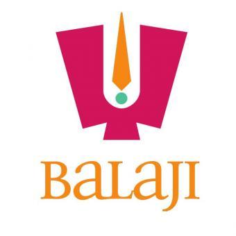 https://www.indiantelevision.com/sites/default/files/styles/340x340/public/images/tv-images/2020/07/25/Balaji-Telefilms.jpg?itok=GOn2qdZC