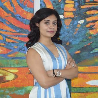 https://www.indiantelevision.com/sites/default/files/styles/340x340/public/images/tv-images/2020/07/26/girl.jpg?itok=6IlJYkmp