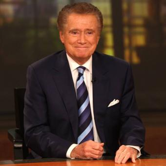 https://www.indiantelevision.com/sites/default/files/styles/340x340/public/images/tv-images/2020/07/27/Regis-Philbin.jpg?itok=tH3FRa29