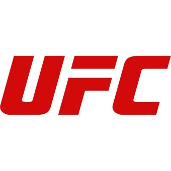 https://www.indiantelevision.com/sites/default/files/styles/340x340/public/images/tv-images/2020/07/27/ufc_0.jpg?itok=auXNKYXR