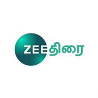 https://www.indiantelevision.com/sites/default/files/styles/340x340/public/images/tv-images/2020/07/27/zee.jpg?itok=3ebcOmYg