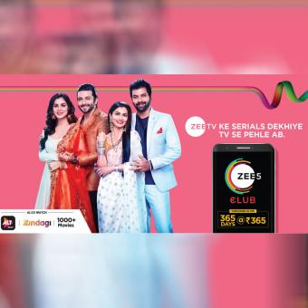 https://www.indiantelevision.com/sites/default/files/styles/340x340/public/images/tv-images/2020/07/27/zee5.jpg?itok=TU3hKCC6
