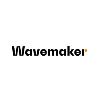 https://www.indiantelevision.com/sites/default/files/styles/340x340/public/images/tv-images/2020/07/29/Wavemaker.jpg?itok=g58RsEuE