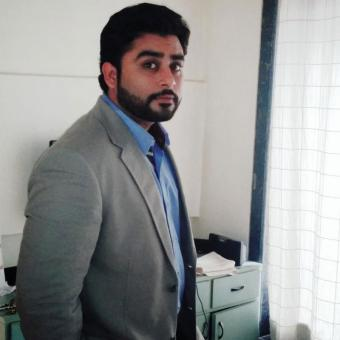https://www.indiantelevision.com/sites/default/files/styles/340x340/public/images/tv-images/2020/07/30/achi.jpg?itok=89eJrr_4