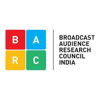 https://www.indiantelevision.com/sites/default/files/styles/340x340/public/images/tv-images/2020/07/30/barc.jpg?itok=WiA1W3BZ