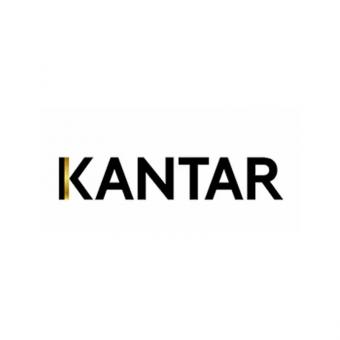 https://www.indiantelevision.com/sites/default/files/styles/340x340/public/images/tv-images/2020/07/30/kantar.jpg?itok=CO4dozoU