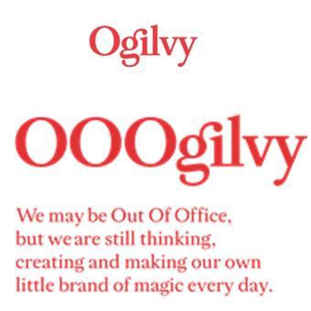 https://www.indiantelevision.com/sites/default/files/styles/340x340/public/images/tv-images/2020/07/31/ogilvey.jpg?itok=8Q8yL9TT