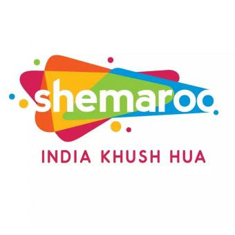 https://www.indiantelevision.com/sites/default/files/styles/340x340/public/images/tv-images/2020/07/31/shemaroo.jpg?itok=79W7P3oC