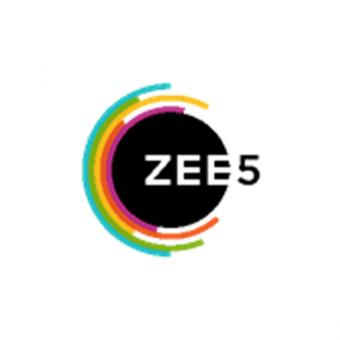 https://www.indiantelevision.com/sites/default/files/styles/340x340/public/images/tv-images/2020/07/31/zee5.jpg?itok=svYdjznP