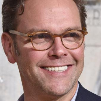 https://ntawards.indiantelevision.com/sites/default/files/styles/340x340/public/images/tv-images/2020/08/01/jamesmurdoch800x800.jpg?itok=7R8Gmmm4