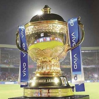 https://www.indiantelevision.com/sites/default/files/styles/340x340/public/images/tv-images/2020/08/03/ipl.jpg?itok=3A0Srzdl