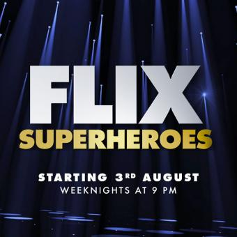 https://www.indiantelevision.com/sites/default/files/styles/340x340/public/images/tv-images/2020/08/04/flix.jpg?itok=gfLuFC_s