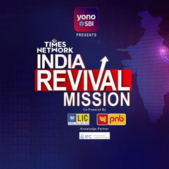 https://www.indiantelevision.com/sites/default/files/styles/340x340/public/images/tv-images/2020/08/04/tined.jpg?itok=UolvfzU_