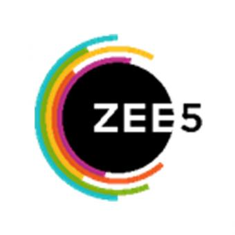https://www.indiantelevision.com/sites/default/files/styles/340x340/public/images/tv-images/2020/08/04/zee5.jpg?itok=8hTVN1GI