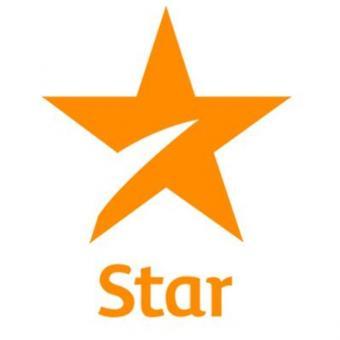 https://www.indiantelevision.com/sites/default/files/styles/340x340/public/images/tv-images/2020/08/05/star_1.jpg?itok=P0nfBuTq