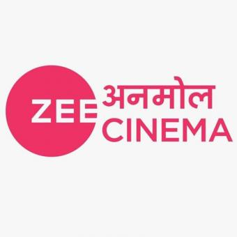 https://www.indiantelevision.com/sites/default/files/styles/340x340/public/images/tv-images/2020/08/05/zee-am.jpg?itok=qiRWyvCx