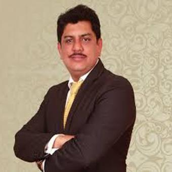 https://www.indiantelevision.com/sites/default/files/styles/340x340/public/images/tv-images/2020/08/06/anupam_bokey_5.jpg?itok=iIBJfPpb
