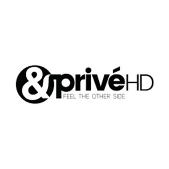 https://us.indiantelevision.com/sites/default/files/styles/340x340/public/images/tv-images/2020/08/07/prive.jpg?itok=Tx5whkNS